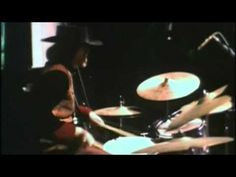 Jefferson Airplane - Somebody To Love (HD) Monterey Pop, Monterey County, Grace Slick, Jefferson Airplane, Rock Festivals, Somebody To Love, Jimi Hendrix, Pop Music, Concert