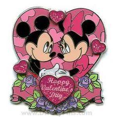 13 Best Disney Valentine images | Disney valentines ...
