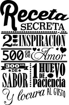 laminas con frases para cuadros - Buscar con Google Famous Quotes, Best Quotes, Funny Quotes, Food Quotes, Life Quotes, Mr Wonderful, Beautiful Words, Sentences, Inspirational Quotes