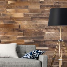 Image result for Finium Noble Hillside #Finium #hardwoodpanels #wallpanels #hardwood #woodsurfaces #interiorsurfaces #rusticdecor #textures #interiordesign #interiorstyling #timberwall #barnwood #woodwallpanels