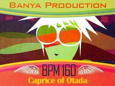 Caprice of Otada @Black Perseo