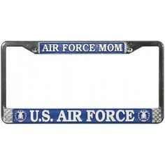 Exterior Accessories License Plate Frame Tag Proud Nephew of A US Marine Stainless License Plate Cover Matching Screws Caps USMC Quote Rust Resistant Vehicle License Plate Frame