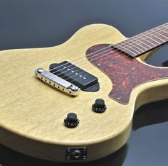 Size difference for humbucker routing ? - Telecaster Guitar Forum