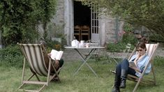 European Summer, Italian Summer, French Films, Film Aesthetic, Northern Italy, Outdoor Furniture Sets, Outdoor Decor, Film Inspiration, Film Stills