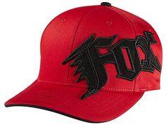 NEW GENERATION FLEXFIT HAT for sale in Victoria, TX   Dale's Fun Center 361-578-5288