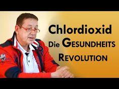 Chlordioxid - Die Gesundheits Revolution 2017 - YouTube