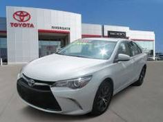 Rivergate Toyota New 2014 & 2015 Inventory, serving Nashville, Clarksville and Murfreesboro | Corolla Camry Prius Sienna Venza & more in Madison TN