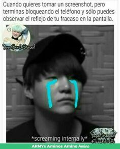 Read from the story MEMES DE BTS 2 by Ktxebae (𝐮𝐰𝐮) with reads. Bts Memes, Drama Memes, Blood Sweat And Tears, Life Problems, Funny Times, Kpop, Meme Faces, Bulletproof Boy Scouts, Haha Funny