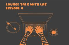 Image result for talk lounge