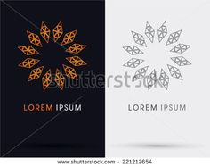 Find Sun Abstract Logo Symbol Icongraphicvector stock images in HD and millions of other royalty-free stock photos, illustrations and vectors in the Shutterstock collection. Thousands of new, high-quality pictures added every day. Abstract Logo, Jewelry Branding, Royalty Free Stock Photos, Symbols, Sun, Jewellery, Logos, Illustration, Pictures