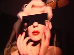 David Lynch David Lynch, Moscow, Culture, Maids, Architecture, Dresses, Design, Fashion, Death