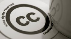 A book to help everyone make a living with Creative Commons