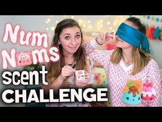Twin vs Twin Challenge | ft. the MerrellTwins - YouTube