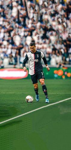 Cristiano Ronaldo Cr7, Cristino Ronaldo, Cristiano Ronaldo Wallpapers, Ronaldo Football, Neymar, Best Football Players, Soccer Players, Cr7 Wallpapers, Ronaldo Goals