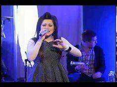 Kari Jobe - Our God - Hosana - Live Worship
