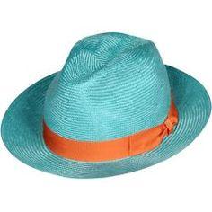 Borsalino Sombrero