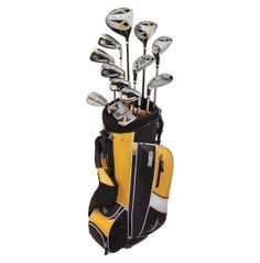 1000 images about clubs on pinterest taylormade golf clubs and golf. Black Bedroom Furniture Sets. Home Design Ideas