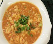 ... see more sabse borani spinach yogurt dip recipe womencentral com pk