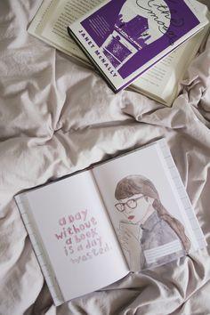 SONHOS (METAS) QUE QUERO REALIZAR EM 2018  https://melinasouza.com/2018/01/13/sonhos-metas-que-quero-realizar-em-2018/  #MelinaSouza  #serendipity   #livros  #books