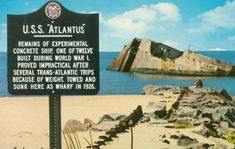 Google Image Result for http://www.concreteships.org/ships/ww1/atlantus/postcard-breaking.jpg