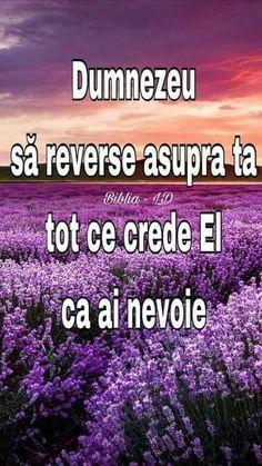 Sola Scriptura, Good Morning Greetings, Bible Quotes, God, Facebook, Beautiful, Mariana, Bible, Birthday