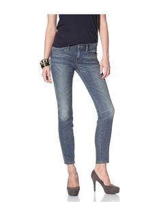 Henry & Belle Women's Ideal Ankle Skinny Jean, http://www.myhabit.com/ref=cm_sw_r_pi_mh_i?hash=page%3Dd%26dept%3Dwomen%26sale%3DA1PMO3HBD2945I%26asin%3DB00842A8LM%26cAsin%3DB00842A8WG