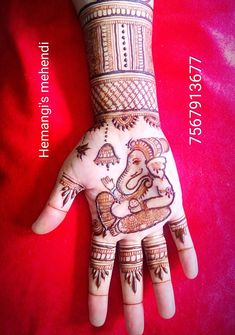 Traditional Mehndi Designs, Simple Arabic Mehndi Designs, Indian Mehndi Designs, Full Hand Mehndi Designs, Henna Art Designs, Stylish Mehndi Designs, Mehndi Designs For Beginners, Wedding Mehndi Designs, Mehndi Designs For Fingers