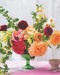 230 best floral arrangements