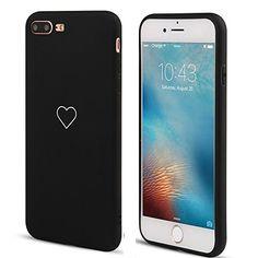 coque iphone xr avec un coeur