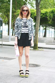 http://outfitdeluxe.blogspot.com.es/2013/06/love-bombers.html