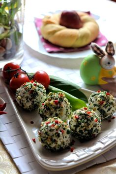 Amazing Food Decoration, Croatian Recipes, Salty Snacks, Food Platters, Best Food Ever, Appetisers, Culinary Arts, Appetizers For Party, Creative Food