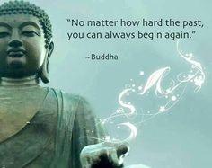 Buddha - Follow me on Twitter --> https://twitter.com/SydesJokes