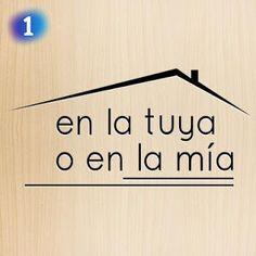 #visitamiblog Apaga La Tele Antes De Irte A Dormir: El Intercambio De Parejas De Bertín Osborne… http://www.apagalateleantesdeirteadormir.blogspot.com.es/2015/12/el-intercambio-de-parejas-de-bertin.html