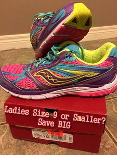 Wear Size 9 Ladies Shoes or Smaller? - You Can Save Big — Live an Unconventional Life Ladies Shoes, Saving Money, Canning, Live, How To Wear, Save My Money, Women's Shoes, Woman Shoes, Home Canning