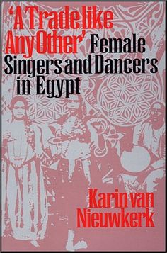 138 best bellydance library books images on pinterest belly a trade like any other by karin van nieuwkerk fandeluxe Choice Image