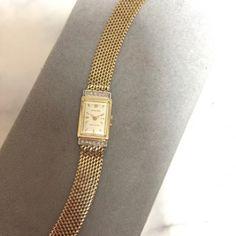 【有楽町ルミネ】+*New Arrival♪-ROLEX Jewelry Watch-*+   HIROB 公式ブログ Antique Jewellery Designs, Antique Jewelry, Jewelry Design, Chaniya Choli For Kids, Rolex, Gold Watches Women, Asdf, Body Jewelry, Boho Chic
