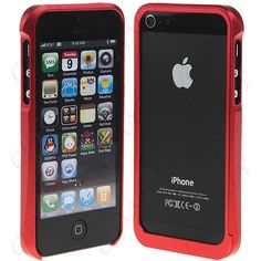 http://www.chaarly.com/cases-armbands/72445-titanium-alloy-protective-case-for-apple-iphone5.html