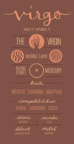 thats me!!!!!!!!! the virgo