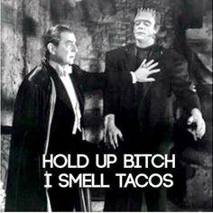 Tacos via @tuliprim