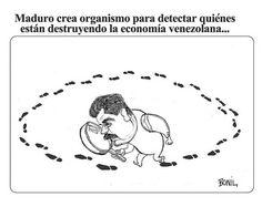 #CaricaturaDelDia domingo 15 de septiembre del 2013, por #Bonil  #DiarioELUNIVERSO  Las noticias del día en: www.eluniverso.com