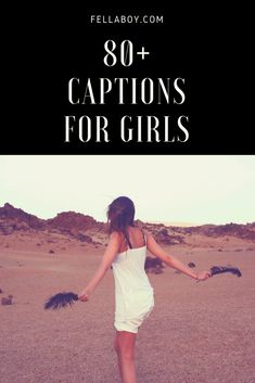 Cute captions for girls pictures and their best friends