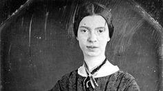 Emily Dickinson: Manual del usuario. Vamos.