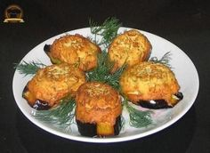 Rum Böreği You are in the right place about breakfast recipes slow cooker Here we offer you the most Vegetarian Recipes Easy, Vegetable Recipes, Healthy Recipes, Greek Pastries, Best Breakfast Recipes, Gourmet Breakfast, Turkish Recipes, Pastry Recipes, Healthy Eating Tips