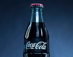 Coca Cola, Sauce Bottle, Behance, Drinks, Gallery, Check, Types Of Photography, Wine Cellars, Coke