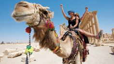 Book Great Cheap Egypt Holidays With Us Now! http://www.icecreamholidays.co.uk/cheap-egypt-holidays-cheap-holidays-to-egypt.html