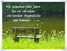 Its A Wonderful Life, Love Your Life, Sad Quotes, Life Quotes, German Words, Happy Weekend, True Words, Word Art, Positive Quotes