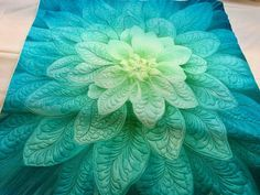 Image result for quilting on dream big panel