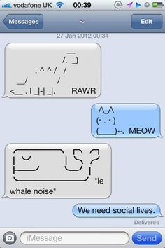 37 Funny Text Messages - 37 Funny Text Messages -,Zeugs 37 Funny Text Messages jokes memes hilarious pictures texts hilarious can't stop laughing Funny Emoji Texts, Funny Texts Jokes, Text Jokes, Cute Texts, Stupid Funny Memes, Funny Relatable Memes, Funny Text Fails, Funny Stuff, Funny Text Art