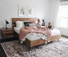 Diy Home Decor Easy, Funky Home Decor, Diy Home Decor Bedroom, Home Decor Furniture, Living Room Decor, Bedroom Ideas, Home Interior, Interior Design, Interior Decorating