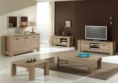 1000 images about meubles max on pinterest nature and tvs. Black Bedroom Furniture Sets. Home Design Ideas